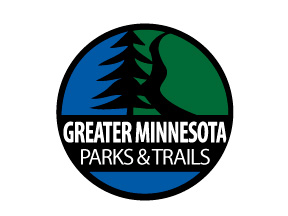 Greater Minnesota Parks and Trails
